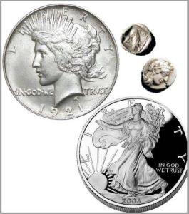 SilverCoins_img