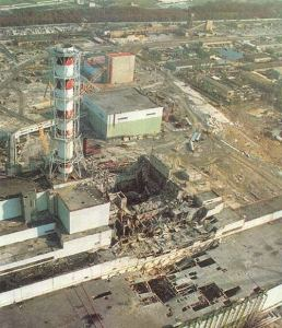 Chernobyl_Reactor_Image