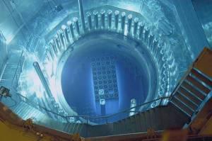 ReactorCore_image