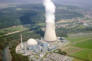 KKG_reactor_img