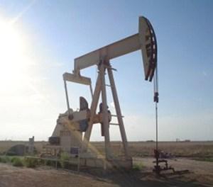 OilPump_img