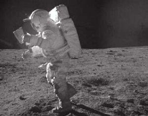 Spaceman_img
