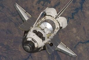 Discovery-ISS_img