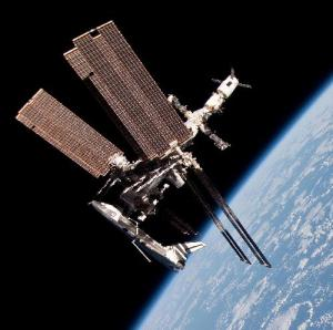 Shuttle-ISS_img