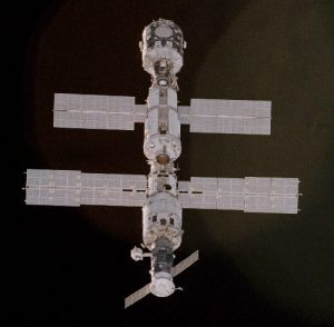ISS2000_img