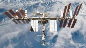 ISS2010_img