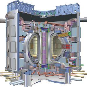 ITER_img