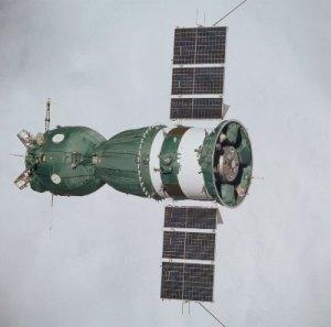 Soyuz_img