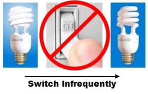 Switch_img