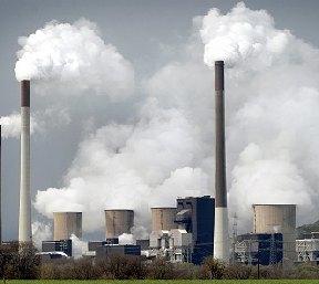 CoalPower_img