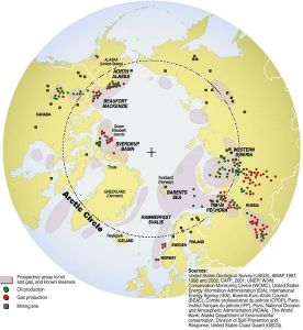 ArcticOil_map