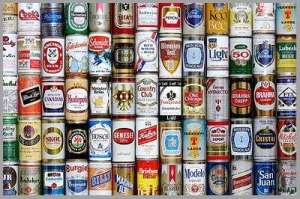 BeerCanCollection_img