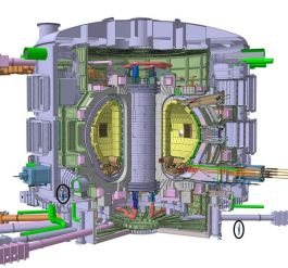ITER_dgm