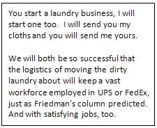 LaundryJobs_txt
