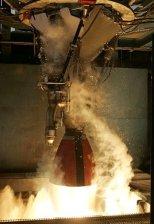 Engine_ignition_img