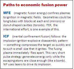 FusionPaths_dict