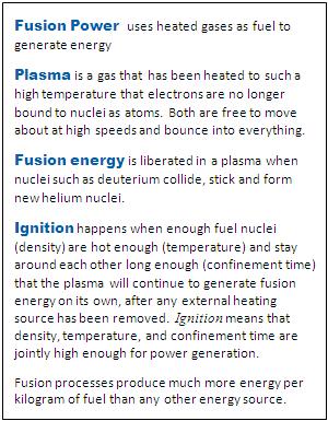FusionTerms_dict