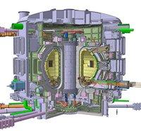 ITER_thmb