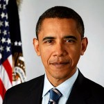 Obama1_img