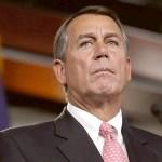 John Boehner 300x300