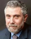 Paul Krugman 2012 195x246