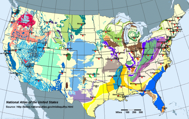 US-aquifers_map
