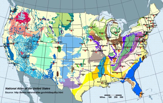 US-aquifers_map