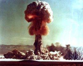 AtomBomb_img
