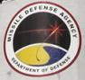 MDA badge 117x112