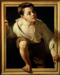 by Pere Borrell del Caso 1874. Source Wikimedia Commons