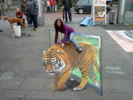 Tiger_img