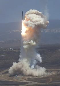 GBI_launch_pix
