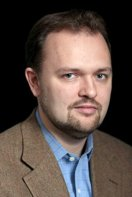 Douthat_img