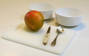 Mango Tools