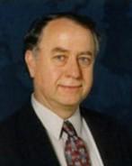 Thomas Jarboe