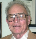 Norman Rostoker ca2003 400x433