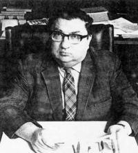Kip Siegel