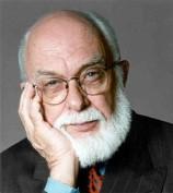 James Randi skeptic